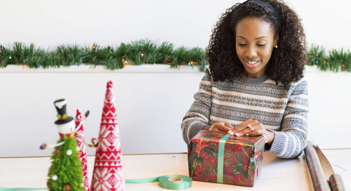 25 Thoughtful Gift Ideas for the People on Your List You Only Sort of Know — 2018 Holiday Gift Guide