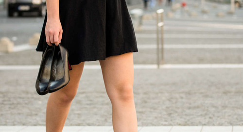 21 Ways to Sneak Extra Walking Into Your Day (and Hit Your 10,000 Step Goal)