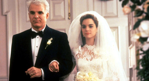 "The Salary You'd Need to Afford ""The Father of the Bride"" House"