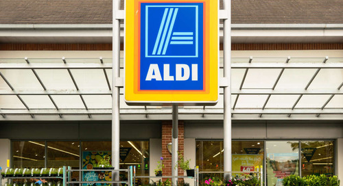 Alert: People Have Spotted Fiddle Leaf Figs at Aldi for a Bargain