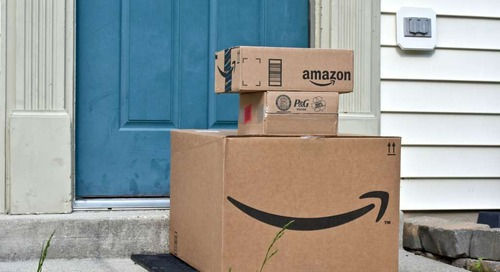 This Is How You Can Get a Refund If Your Package Shows Up Late