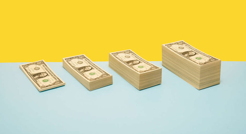 The Innovative Down Payment Saving Method You're Not Using