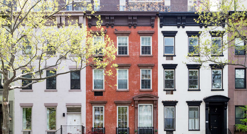 7 Things You Shouldn't Do Before Renting an Apartment