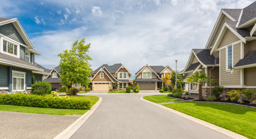 Why Are Mortgages Usually 30 Years Long?