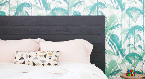 6 Ways to Bring Warm Weather Inspiration Home this Winter