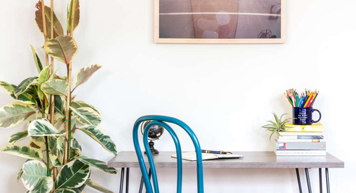 Find Money You Forgot About With This Weekend Decluttering Project — Weekend Projects