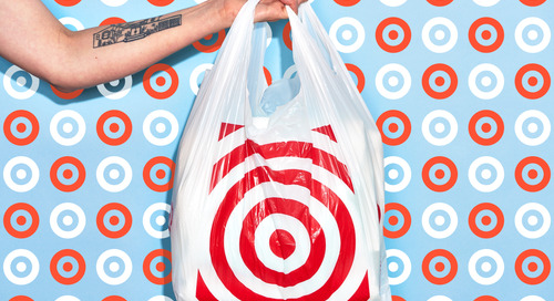 The Best Things to Buy With Your Target Gift Card—Whether You Have $5 or $100