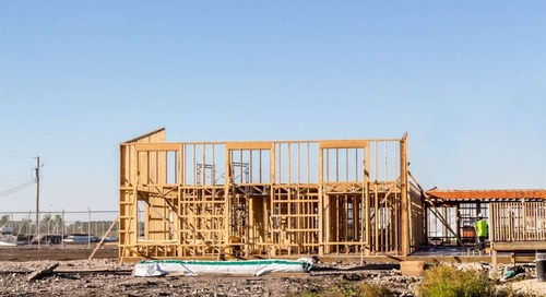 Here's How Much It Would Realistically Cost You to Build a Home