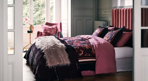 Our Favorite Finds From H&M's Fall Home Collection