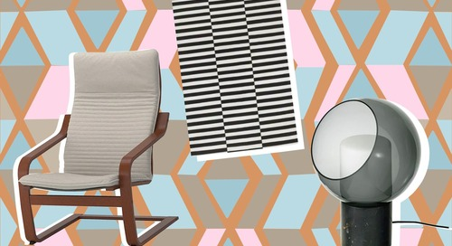 7 IKEA Items That Stay True to Their Scandinavian Heritage — SCANDI WEEK
