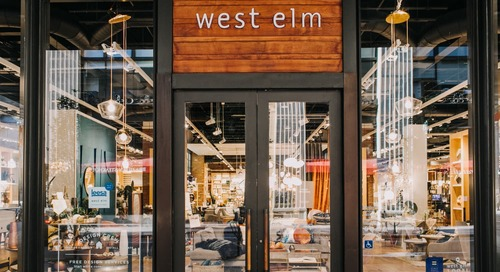 Attention: You Can Get an Entire 26-Piece Flatware Set for $26 at West Elm Right Now