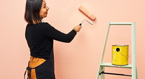 We Tried the Gadget That Can Tell You the Paint Color of Literally Anything