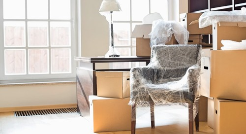 Blu Dot Will Swap You New Furniture For Your Old Junk