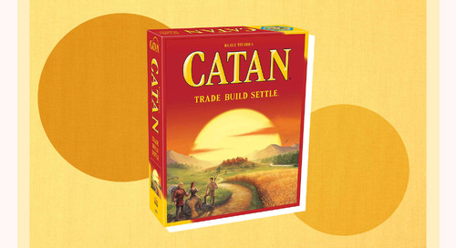 This Cult-Favorite Board Game Has Sold Over 22 Million Copies—and It's Currently on Sale