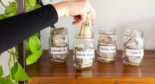 The 9 Best Money-Saving Personal Finance Hacks