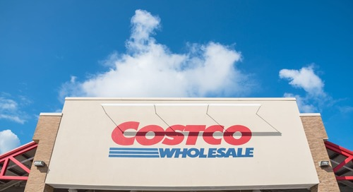 Costco Will Turn Your Pics Into Expensive-Looking Art—for Pretty Cheap!
