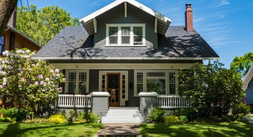 """The """"House Sandwich"""" Method is the Pro-Approved Way to Renovate Your Old Home"""