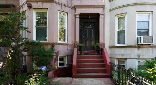 Even Rentals Have Curb Appeal—Here's How to Increase Yours