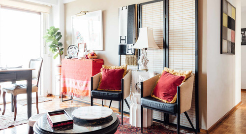 Everything the Apartment Therapy Team Bought on Black Friday