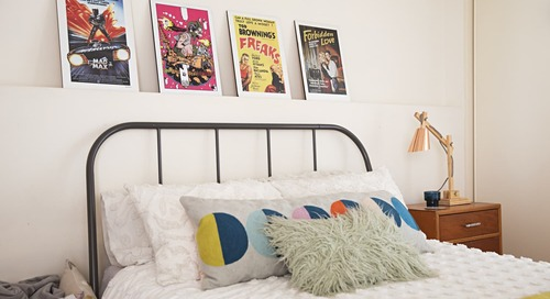 9 Things You Should Never Store Under the Bed