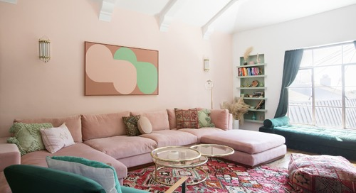 The 7 Products that Pro Decorators Say Aren't Worth Spending Your Money On