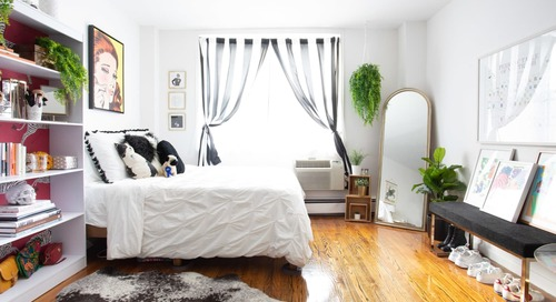 Redditors Share the 5 Best Purchases They've Made for Their Homes