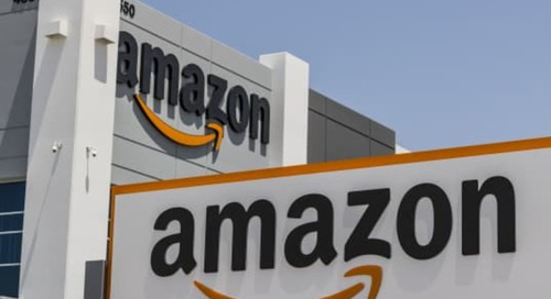 Why Amazon Is Paying Employees $10,000 to Quit Their Jobs