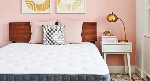 The 3 Commandments Every Foam Mattress Owner Needs to Live By