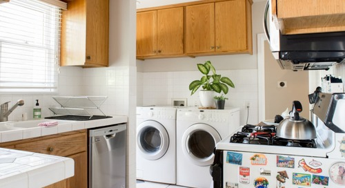 4 Things That Are Almost Never Worth Paying Extra For in an Apartment