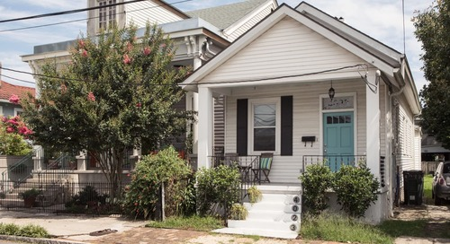 6 Questions to Ask Before You Buy a Recently-Flipped Home