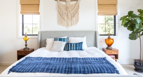 All the Labor Day Mattress Sales That Have Already Begun