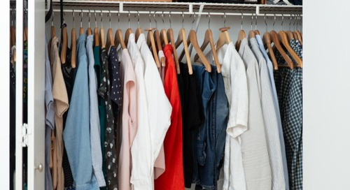 This Dry Cleaner Wants You to Stop Making These 6 Common Stain-Removing Mistakes