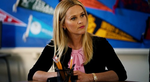 """Is 'Big Little Lies"""" Madeline a Good Real Estate Agent?"""
