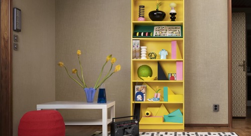 IKEA's Summer Sale Has Discounts Up to 50% Off