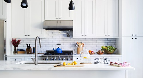 Genius Kitchen Essentials (Under $20!) You Probably Don't Have — But Should
