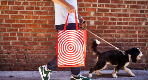 Target is Making More of an Effort to Support Ethical Shopping—Here's How