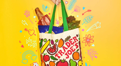 These Are Trader Joe's Most Loved Products, According to Superfans