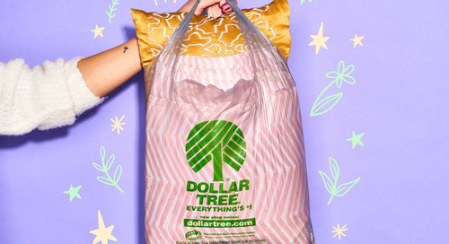 5 Products Renters Should Always Buy From the Dollar Store