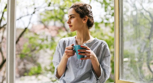 8 Products that Will Help You Practice Mindfulness Every Day