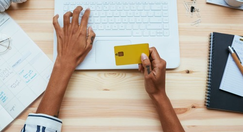 Why You Shouldn't Close Your Credit Cards—Even After Paying Them Off