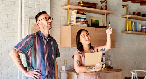 10 Things Landlords Hate Seeing In Your Home