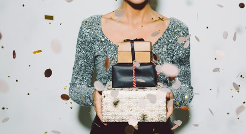 10 Hostess Gifts that Work Every Time (Promise!)