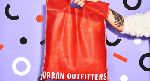 The 12 Weirdest Things You Can Buy at Urban Outfitters
