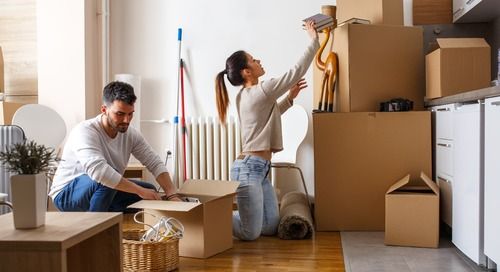 6 Moving Essentials That You'll Keep Using