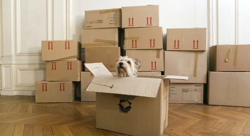 The Mistake Most People Make When Choosing Between Flat-Rate and Hourly Movers