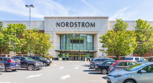 Don't Sleep on Nordstrom's Sale Section—It's Full of Your Favorite Brands