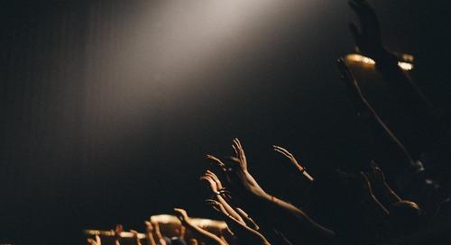 BetaKit: Toronto-based Events E-commerce Company AudienceView Acquires Vendini
