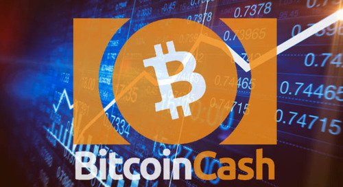 Bitcoin cash news: What is bitcoin cash? All you need to know about the cryptocurrency