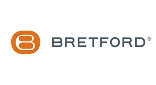 Bretford Introduces Juice™ Mobile Power