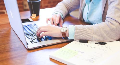 Women in leadership roles: Fighting implicit bias